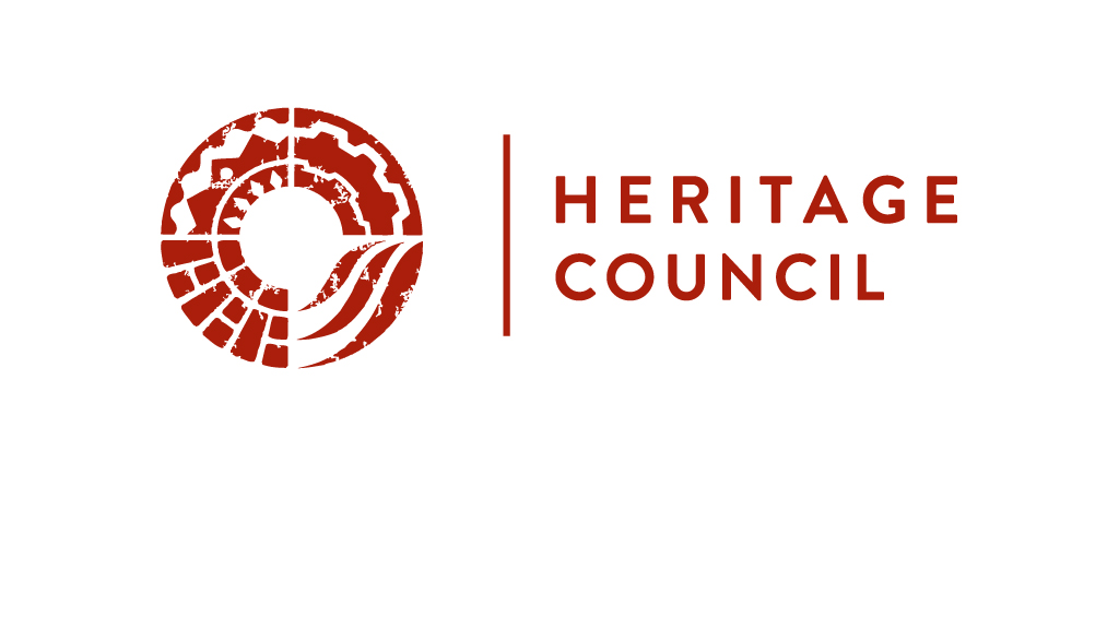 New chairperson appointed to lead heritage matters
