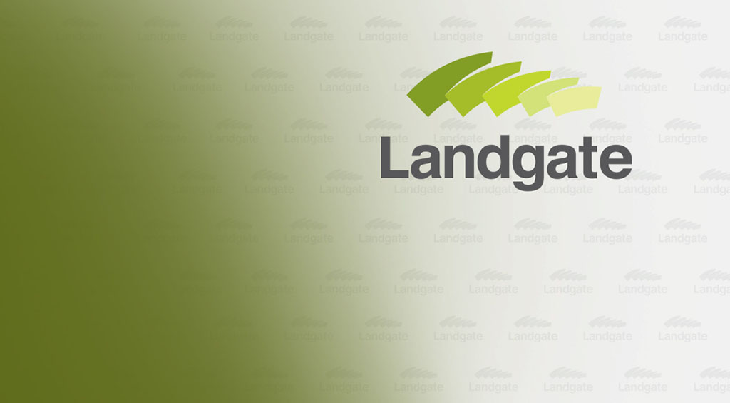 New board appointments for Landgate