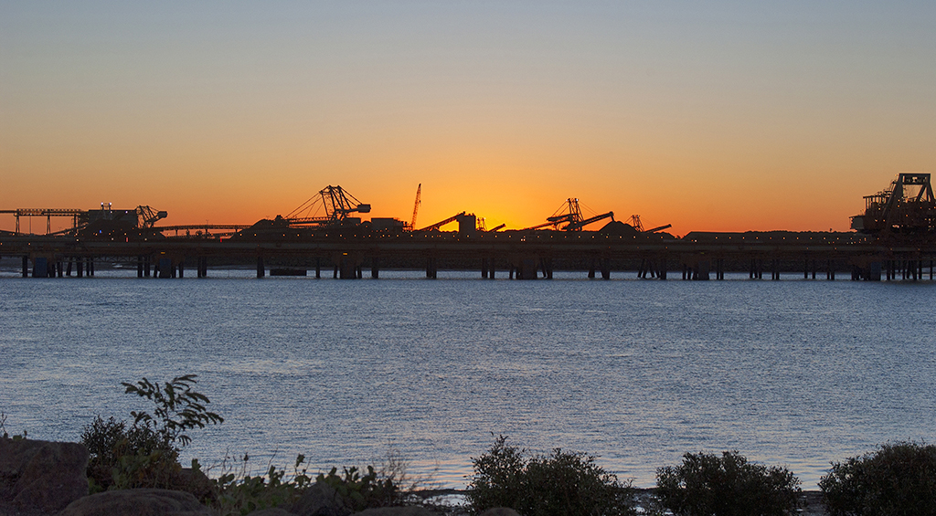 Port Hedland Improvement Scheme – Policy No. 1- West End Precincts consultation now open