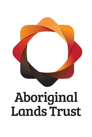 aboriginal dating site perth kerr jar dating