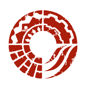Heritage_Council_logo_Red-circle-only.png